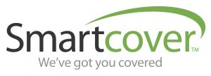 Smartcover logo