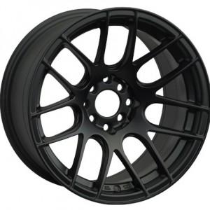_530_16_flat_black_front