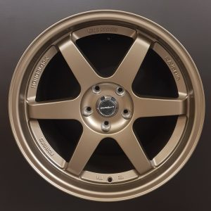 AW1201 18X10.5 FRONT