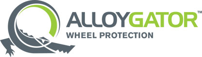 Mag Wheel Protectors