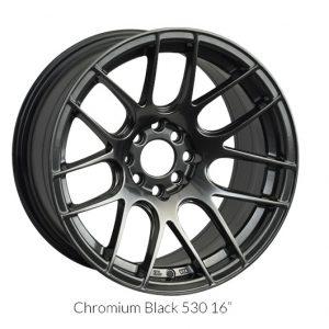 _530_16_chromium_black_front