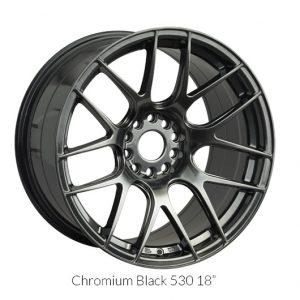 _530_18_chromium_black_front